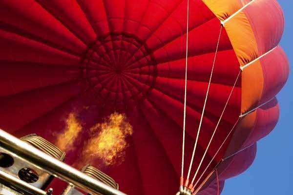 Эстафета Паралимпийского огня. Сасово