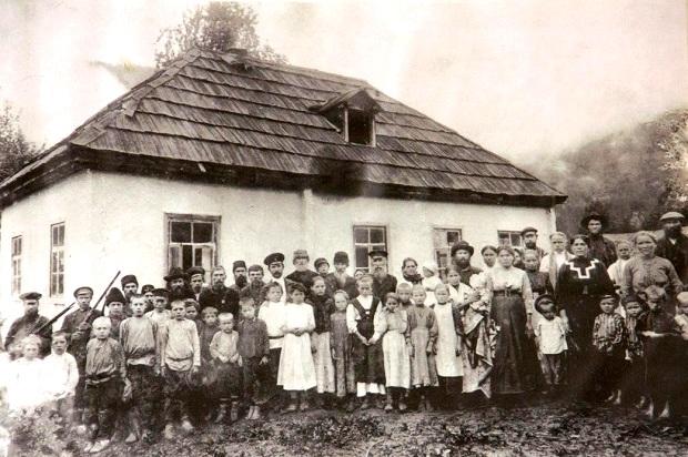 Население Сочи. Переселенцы из России