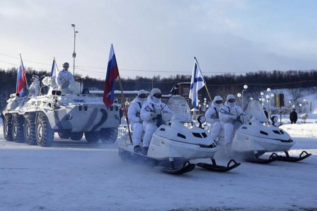 II Всемирные зимние военные игры в Сочи4