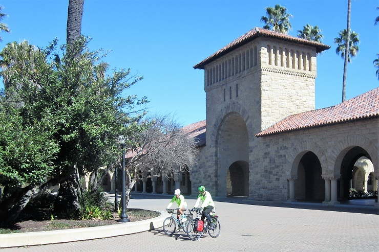 Стэнфорд2