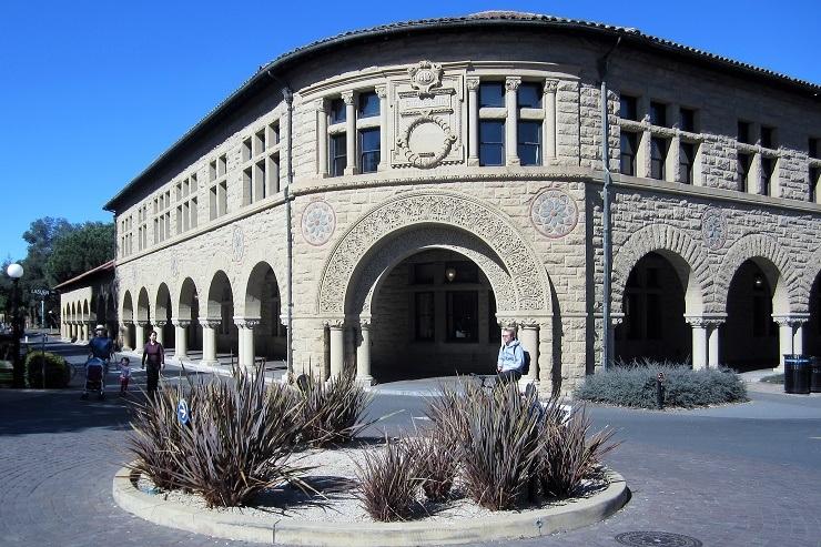 Стэнфорд4