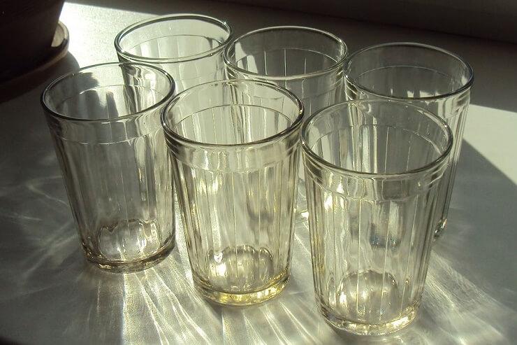 День граненого стакана2