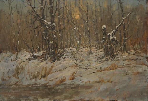 Вахтанг Вешапури (9)